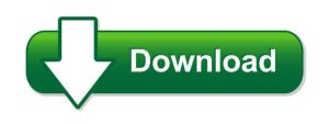 Download Software For Windows