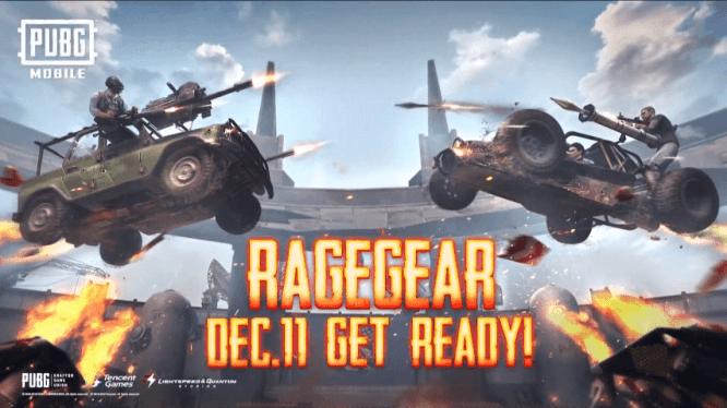 rage-gear