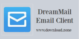 DreamMail Software