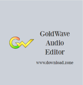 GoldWave Audio Download