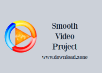Smooth Video Project