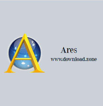 Ares commander 2018 free download.