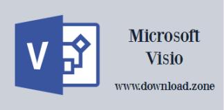 Microsoft Visio Free Download
