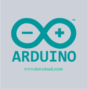 Arduuino Software