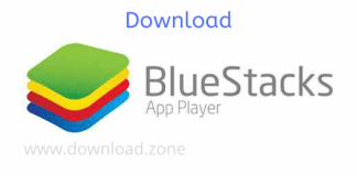 BlueStacks All Versions Download