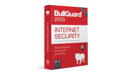 BullGuard_mac_Internet_Security
