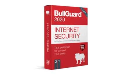 BullGuard_mac_Internet_Security