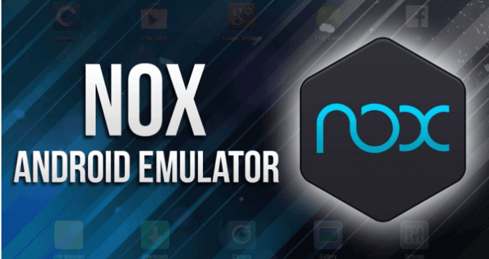 Nox-For-PC