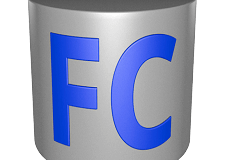 Fast Copy Software For PC