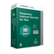 Kaspersky-Internet-Security-Mac