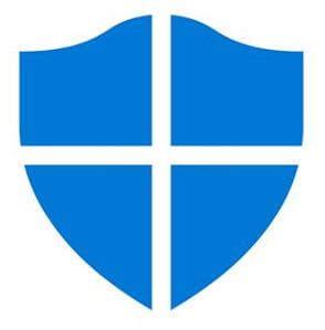 Windows-Defender-by-microsoft