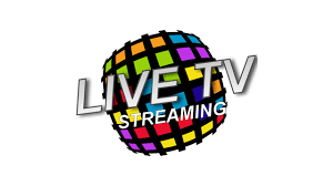 best_live_tv_streaming_services