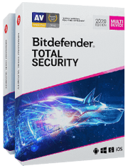 bitdefender_total_security-Mac