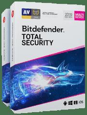 bitdefender_total_security-Mac