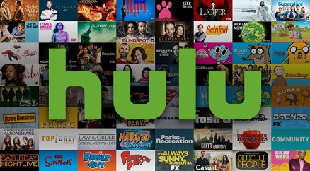 live tv streaming service hulu
