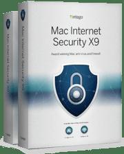 intego_mac_Antivirus
