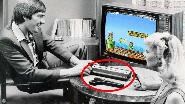 oldest-video-game