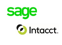 sage_intacct-best-invoicing-software