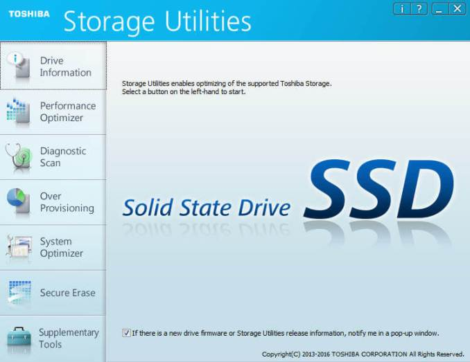 toshiba-storage-utilities-drive-information