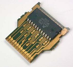 video-game-atari-memory-chip