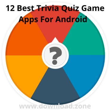 12 Best Trivia Quiz Game Apps For Android