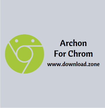 Archon For Chrome