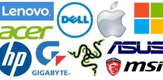 top-gaming-laptop-brands