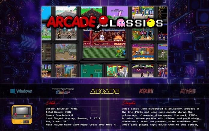 Big-Box-Arcade
