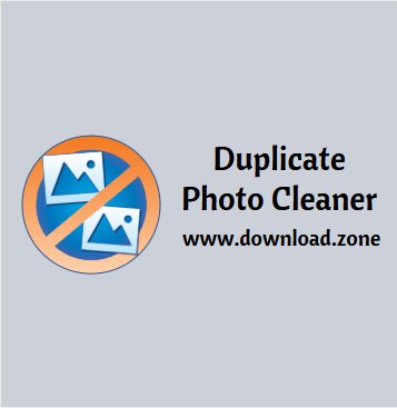 Duplicate Photo Cleaner