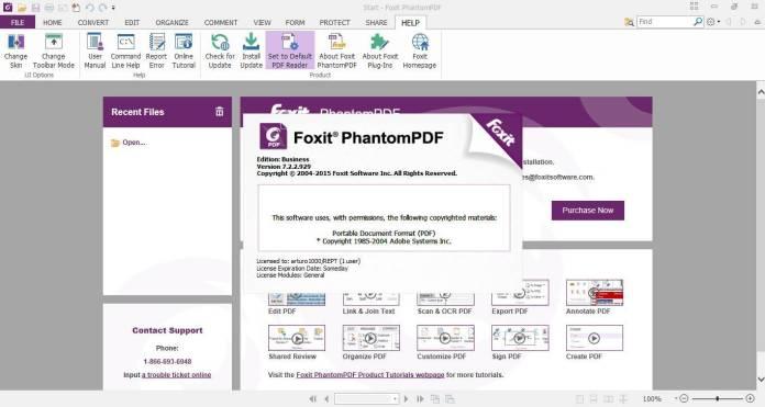 Foxit_Phantom_PDF_Standard