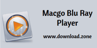 Macgo Blu Ray Player Software