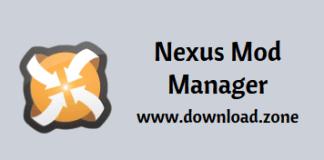 Nexus Mod Manager Software Free Download
