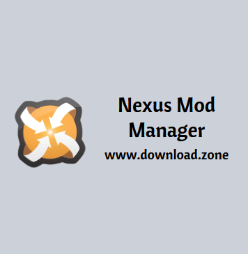 Nexus Mod Manager Software Free Download