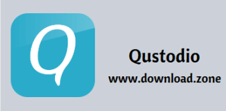 Qustodio Software