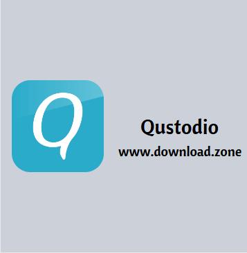 Qustodio Software