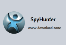 Spyhunter 5 free download