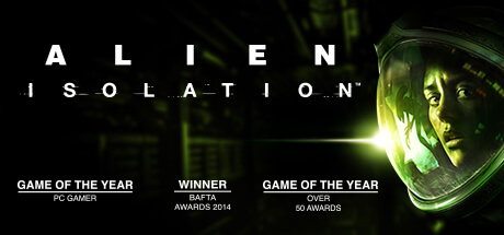 alien-isolation-pc-game-of-the-year