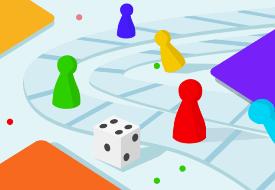 employee-board-games