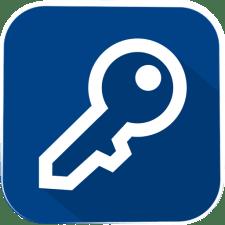 download free software folderlock