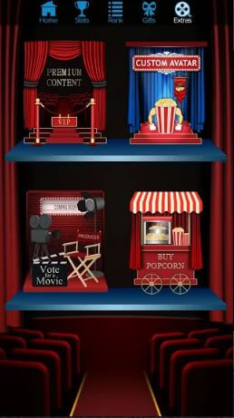 popcorn-trivia-game