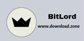Bitlord Bittorrent Client Software Download