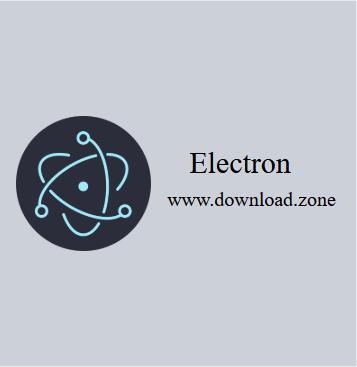 Electron App Free Download