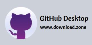 GitHub desktop Free Download