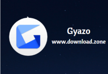Gyazo Software Free Download