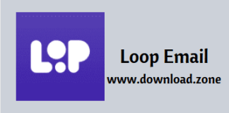 Loop Email Software Free Download