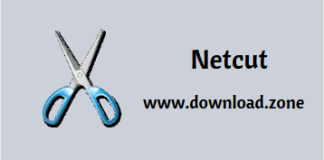 Netcut Network Monitoring Softwrae Free Download