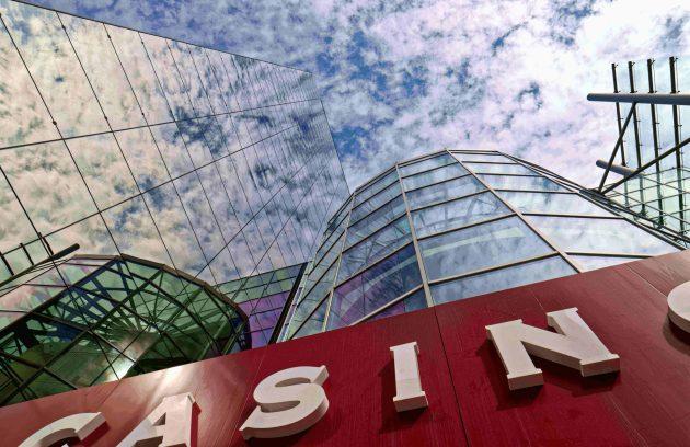 casino-building
