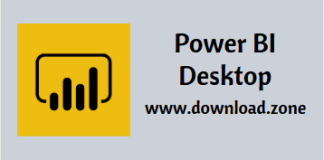 power BI Desktop Software Free Download