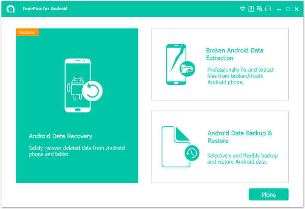 step-1-connect-android-to-pc