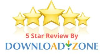 5 star by download.zone